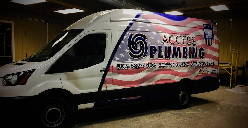 commercial-vinyl-wraps-dallas